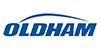 oldham, leverantör av portabla och stationära gaslarm.