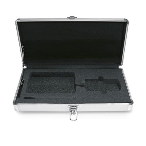Förvaringsväska för fuktmätare tfh 620
